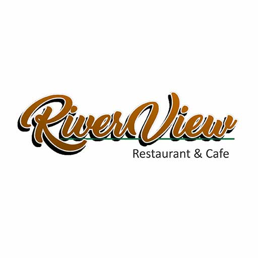 River view restaurant