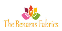 The Benaras Fabrics